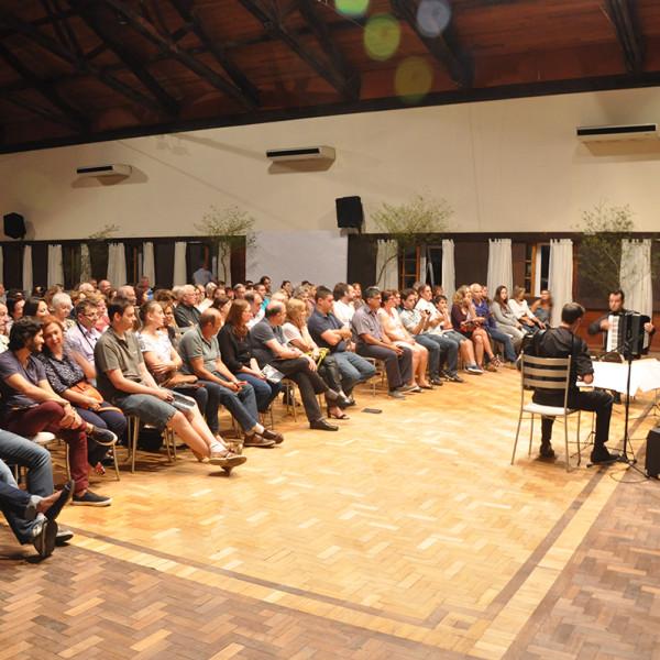 Lançamento-CD-Brasileiríssimo-II_Jeferson-Evaldt-Camilo