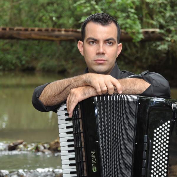 Daniel Castilhos 03 - Foto Jeferson Evaldt Camilo